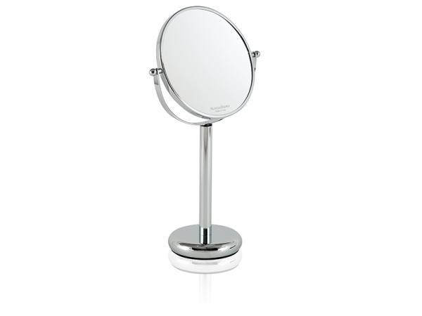 specchio-doppia-faccia-estensibile-da-appoggio