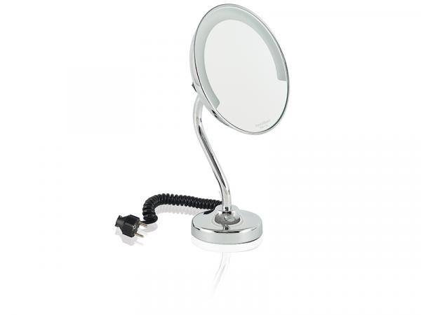 specchio-ingranditore-3x-da-appoggio