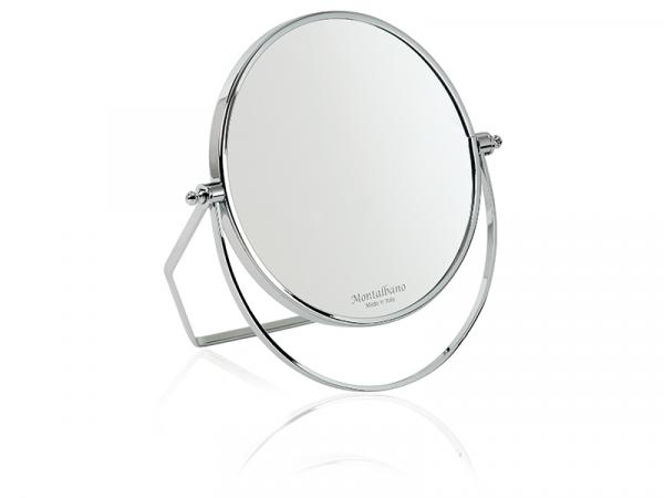 specchio-ingranditore-doppia-faccia