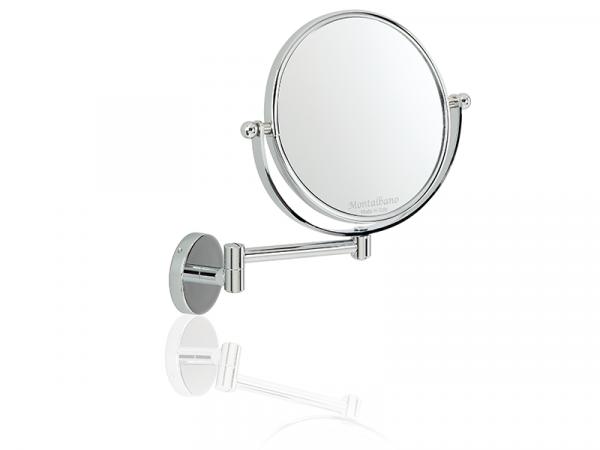 specchio-ingranditore-doppia-faccia-a-parete