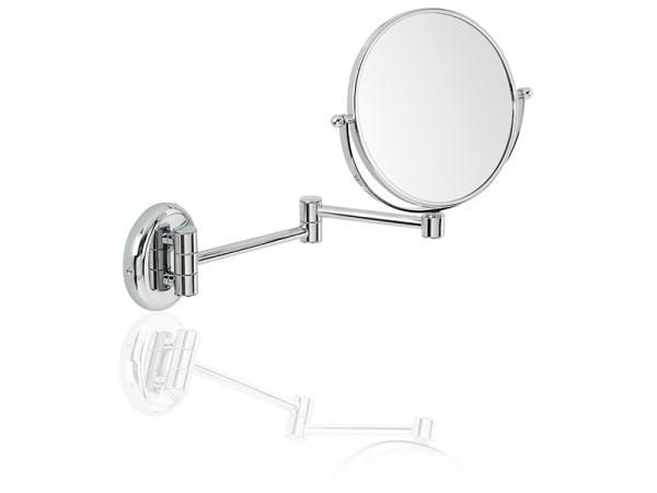 specchio-ingranditore-doppia-faccia-da-parete